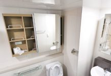here are the important things you need to avoid while buying toilet suites online