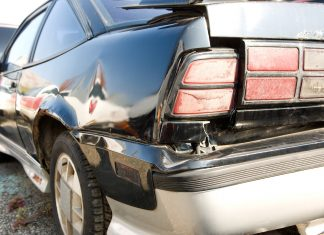 top reasons why it is better to sell your unwanted scrap car