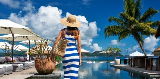 what to consider before choosing the best landscape pool design company?