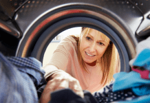 why should you opt for a pick up and delivery laundry service in denver?