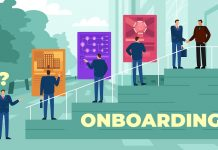 7 reasons to move from manual processing to a paperless platform when it comes to onboarding