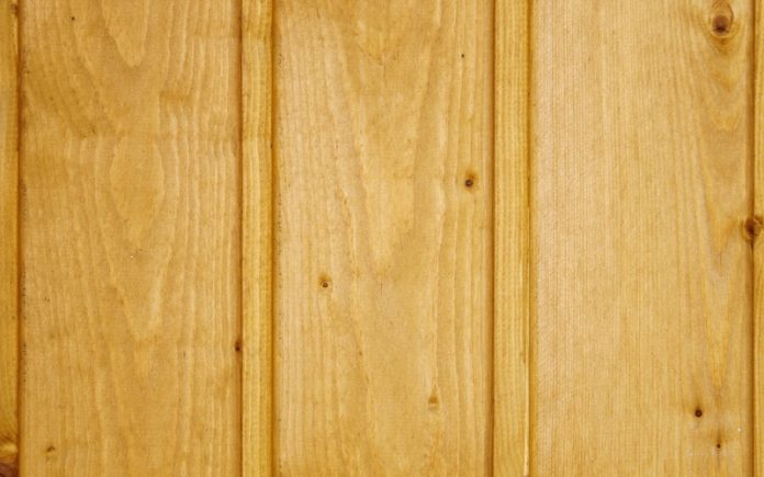 why should you choose plywood over solid wood?