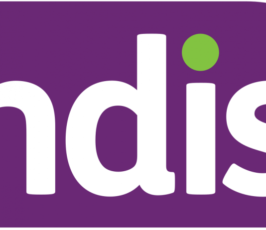 how can ndis support a disabled person's transportation needs?