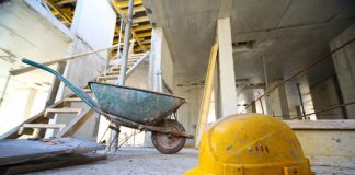 how would you choose the best concreters?
