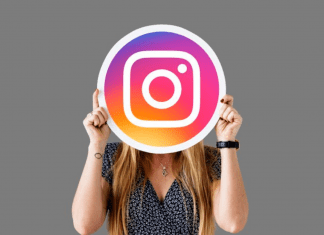 how to promote a brand on instagram