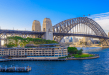 why you should consider house and land packages in sydney nsw?