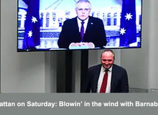 grattan on saturday: blowin' in the wind with barnaby