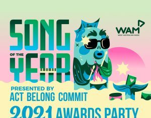song of the year 2021 nominees and awards party revealed!