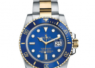 3 reasons why collectors love buying rolex