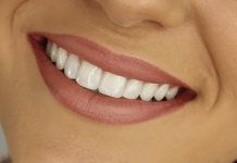 why is regular dental checkup prescribed by professional dentists?