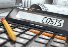 business & costs: 7 practical ways to reduce it