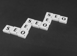 optimizing your business website: top 5 seo trends to follow in 2021