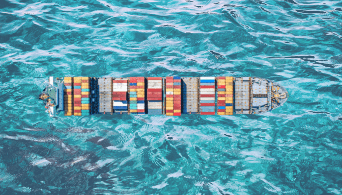 factors that affect sea freight prices in australia