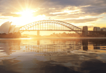 are house and land packages in sydney a good investment?