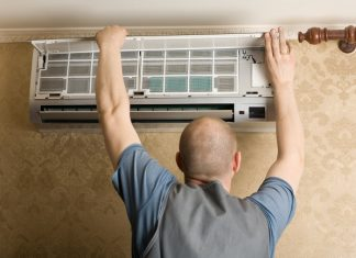 how professional services can enhance lifespan of your air conditioning system?