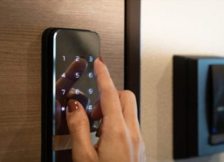 factors to check while digital door locks purchase