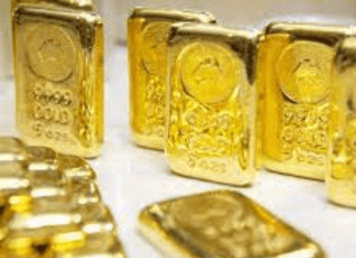 what should you check before ordering gold bullion online?