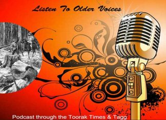 listen to older voices: the story of trooper thomas mcintyre – part 2