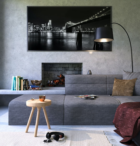 the latest trends in custom home design 2021