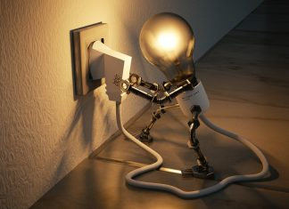want to reduce your power consumption expenses? try these innovative methods