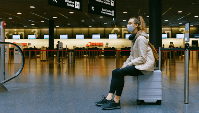 is your travel policy ready for 2021?
