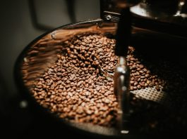 ultimate coffee notes guide: how far should you go for your perfect cup of joe?