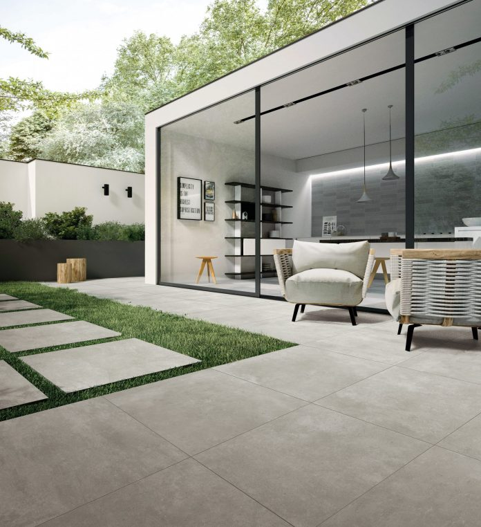 a simple guide to calculating how many tiles you need for a renovation