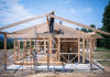 5 crucial tips to consider when building your own home