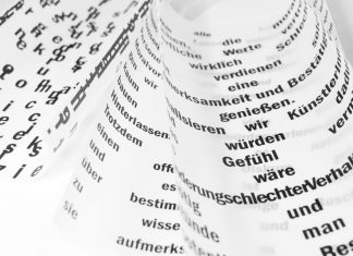do you need to learn a new language to become more successful in life?