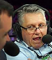 right-wing shock jock stoush reveals the awful truth about covid, politics and media ratings