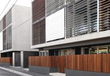 safety benefits of commercial fencing