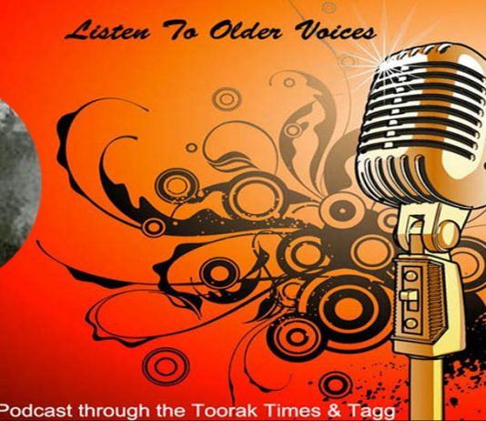 listen to older voices: the story of trooper thomas mcintyre – part 3