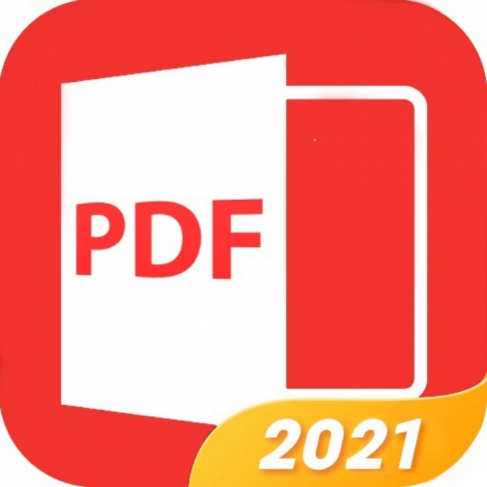 PDFBear The Best Online PDF Tool to Retrieve Your Corrupted File