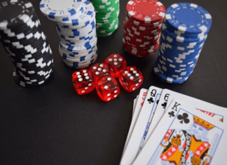 finding the right pokies for your lifestyle