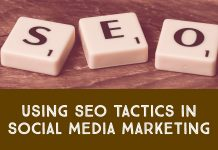 choosing the right seo consultant