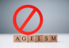 urgent action needed to address ageism