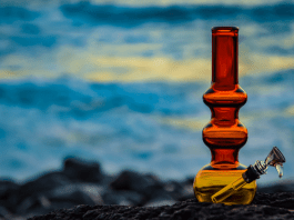 a guide on how to buy bongs, straight from the lover of peace!