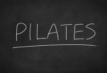 how to get the best out of reformer pilates training?