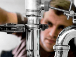 which questions should you ask a plumber?