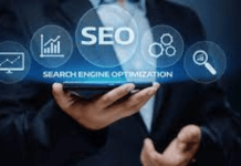 dont hire seo freelancers or seo agencies without looking for these qualities