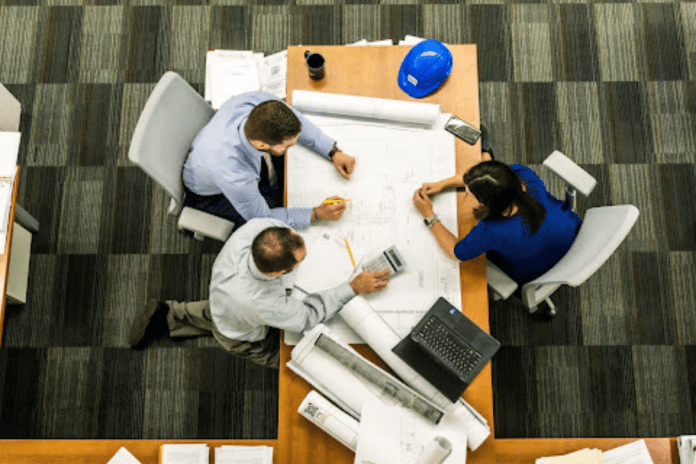 risk management for business – 4 effective ways to to get it done