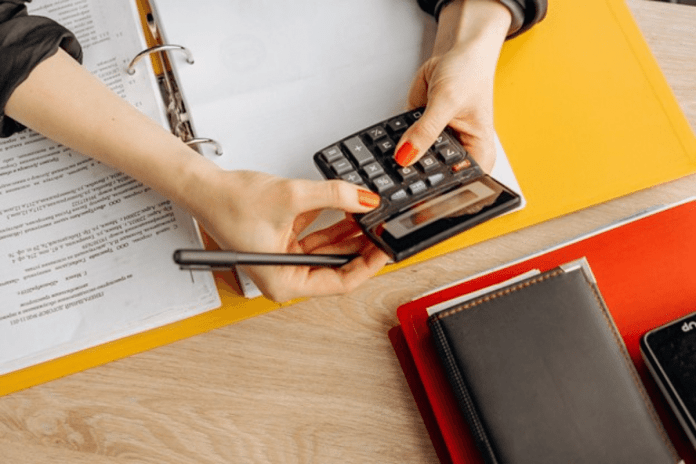 assets for life: 7 benefits of having an accountant for your business