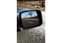 important traffic rules you should know about when travelling in australia