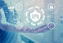 what is a vpn used for?