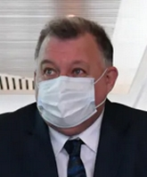 the therapeutic goods administration has the power to stop misleading advertising. so why can't it stop craig kelly's texts?