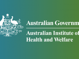 aihw releases 2021 report card on the wellbeing of australians