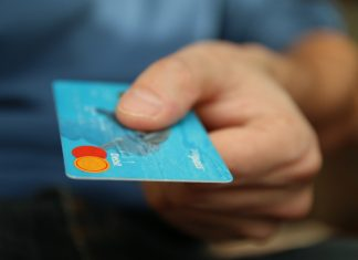 what payment methods are best for aussies?