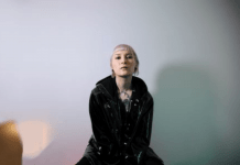 superstar producer maya jane coles releases aaa-side single + announces new album