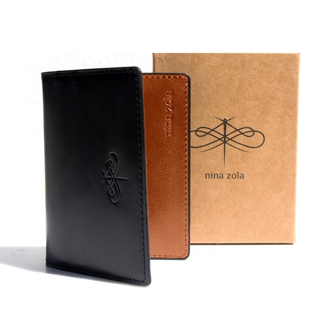 guide to leather wallets for men and women