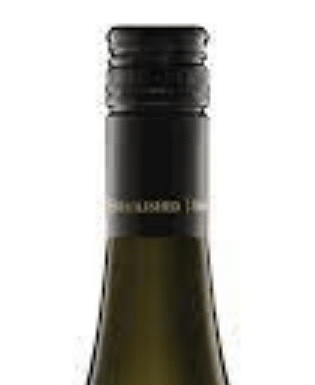 best's great western 'e.v.t. 51' riesling